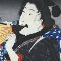 japan_2013gg4928