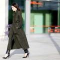 jessiebush_streetstyle_wethepeople_wintercoat8-1320x880