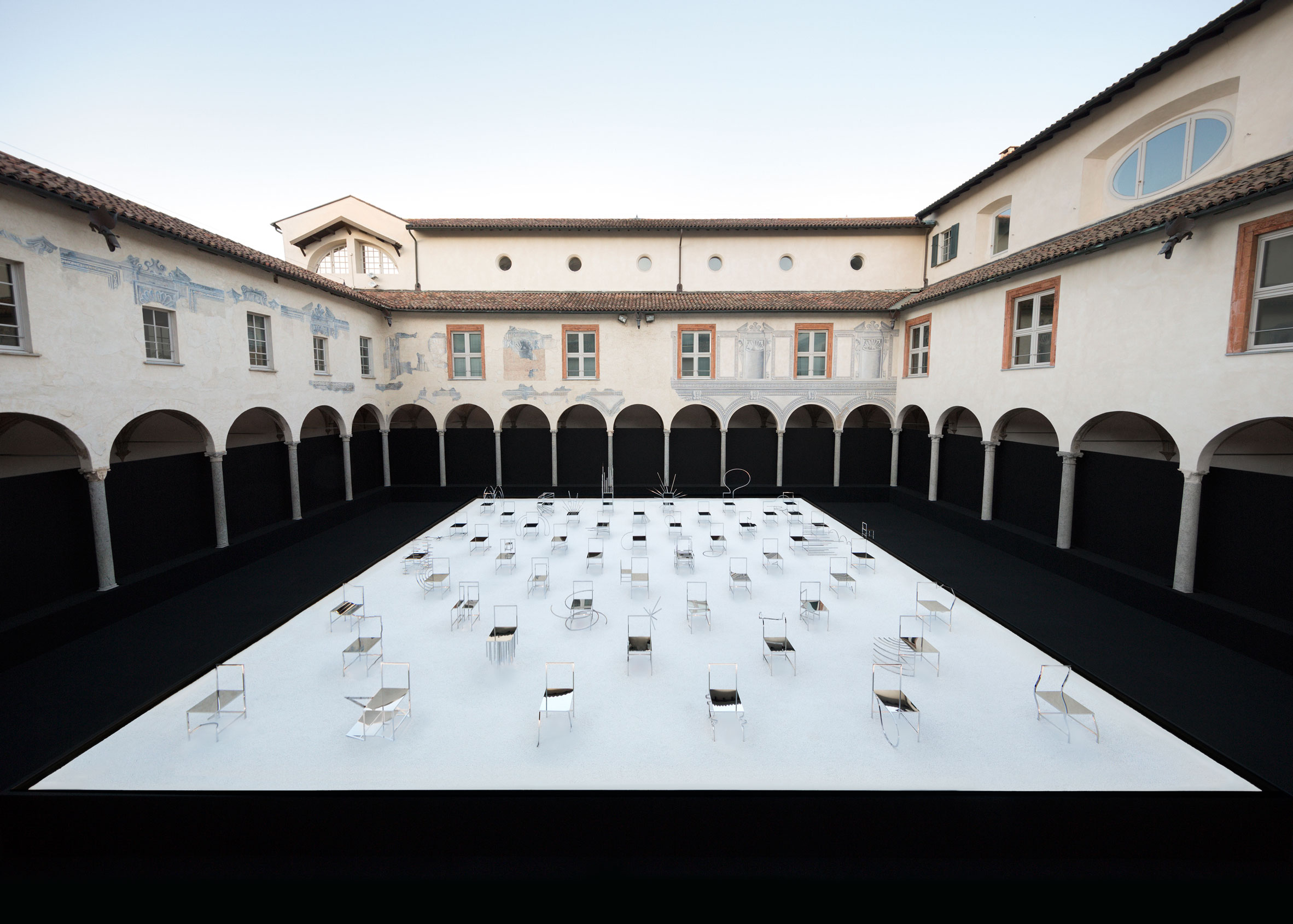 nendo-milan-event-dezeen-hot-list-2364