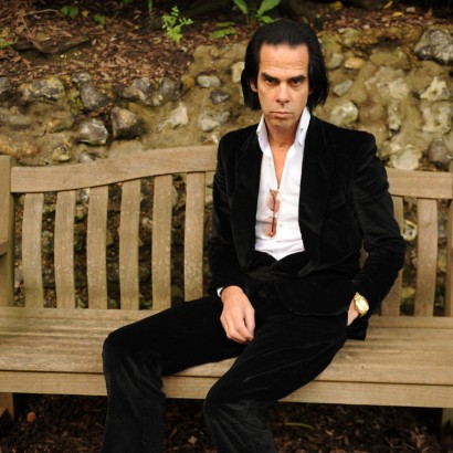 Subject: Nick Cave On 2013-03-13, at 5:14 PM, Churchill, Jarrett wrote:  NickCaveBad Seeds.jpg  NICK CAVE.jpg