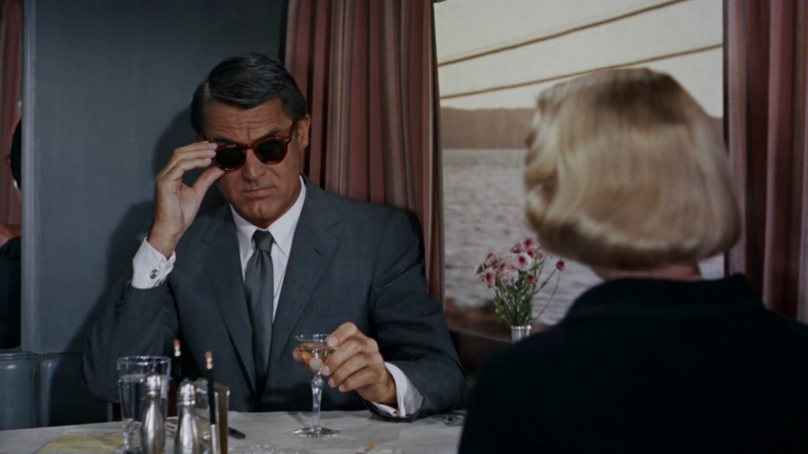 north-by-northwest-5