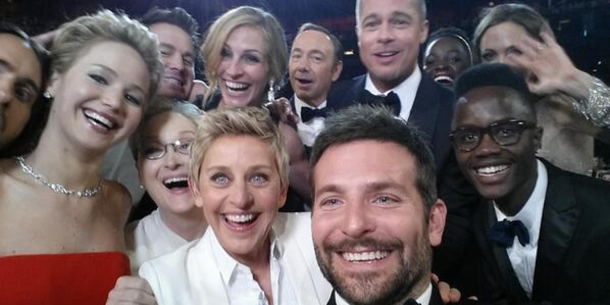 100 самых важных фото по версии Time