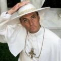 t-jude-law-the-young-pope-hbo