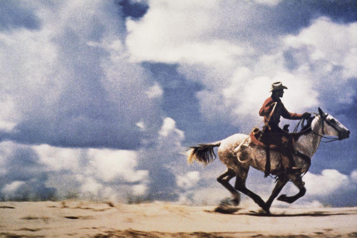 untitled-cowboy-by-richard-prince-1989-1352816294_org