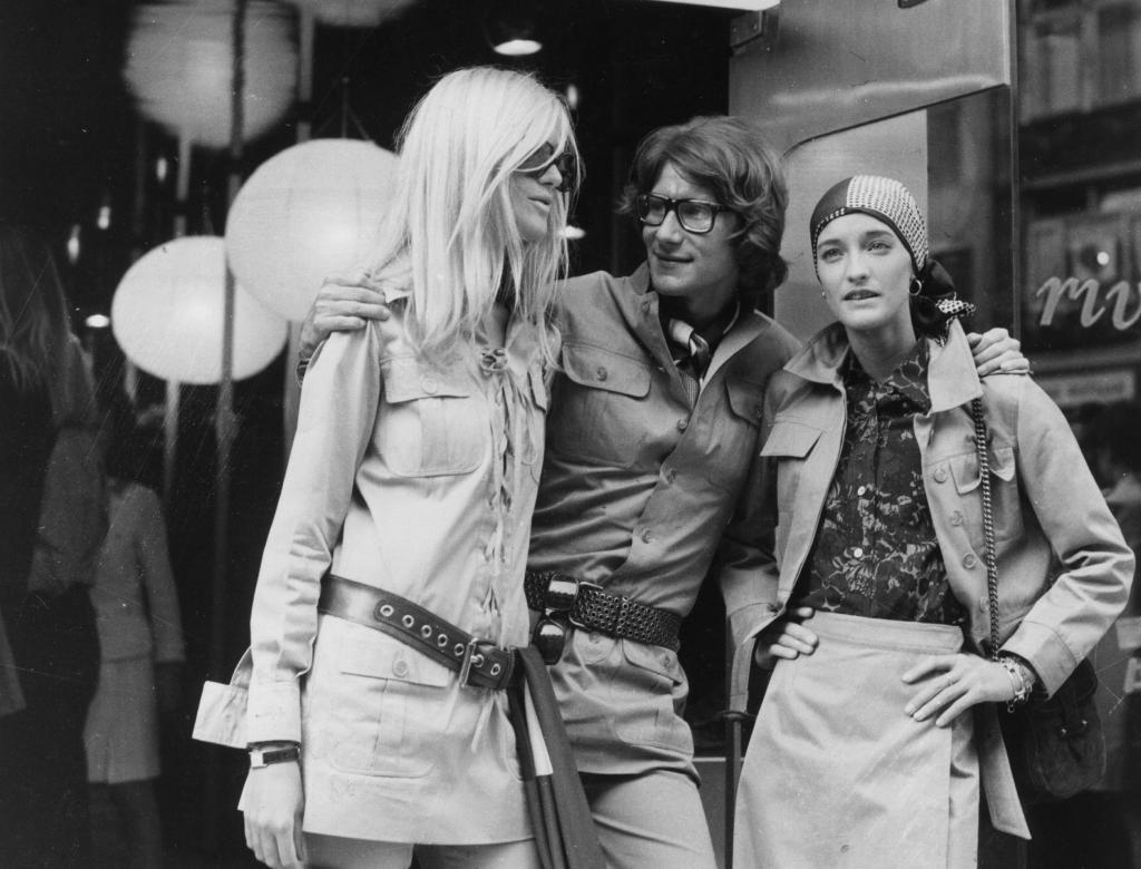 ysl-loulou-de-la-falaise-yves-saint-laurent-70s