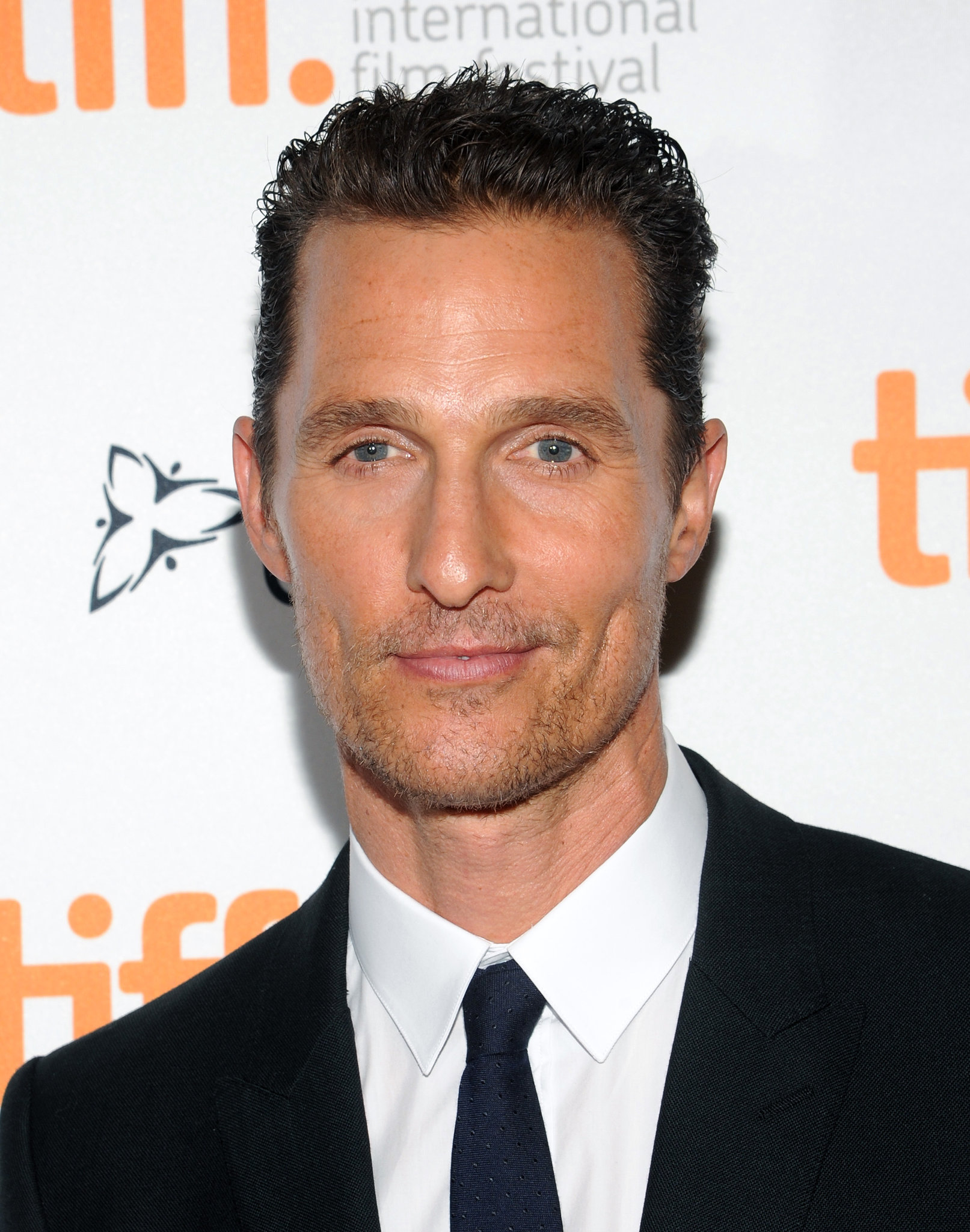 1156990-matthew-mcconaughey-wallpapers-by-kozumeows
