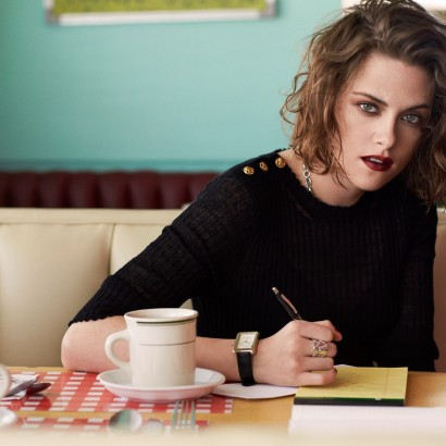 elle-france-kristen-stewart-matt-jones-2
