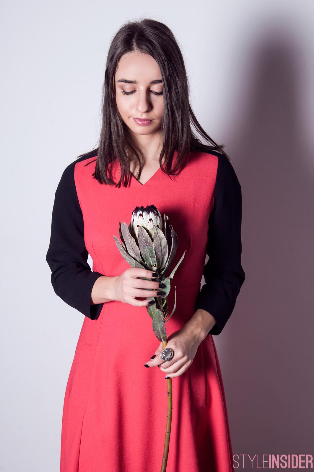 Лиза Жорник