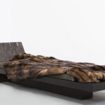 Rick Owens: Furniture