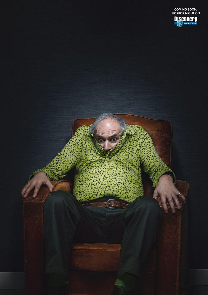 the-master-of-retouching-christophe-huet-cgfrog_com_8