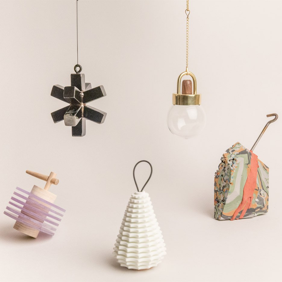 workof_x_shinola_holiday-ornaments-collection-design_dezeen_936_55