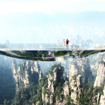 zhangjiajie-bridge-by-martin-duplantier-architectes-6-1020x610