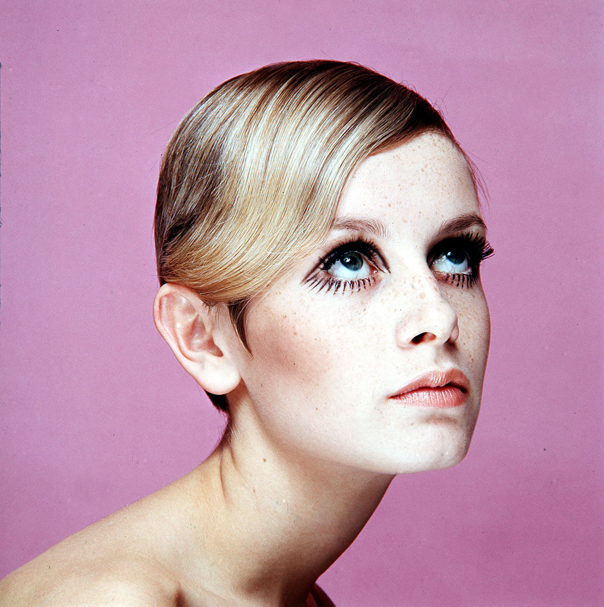 best-eyelashes-twiggy4233842