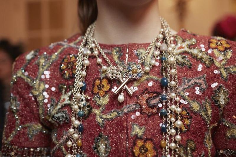 chanel-accessories-14-copy-620x413