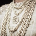 chanel-accessories-9-copy-620x413
