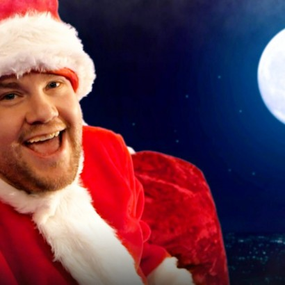 james-corden-hosts-a-christmas-special-01