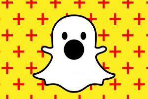 snapchat-plus