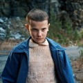 stranger-things-eleven-image-0-0