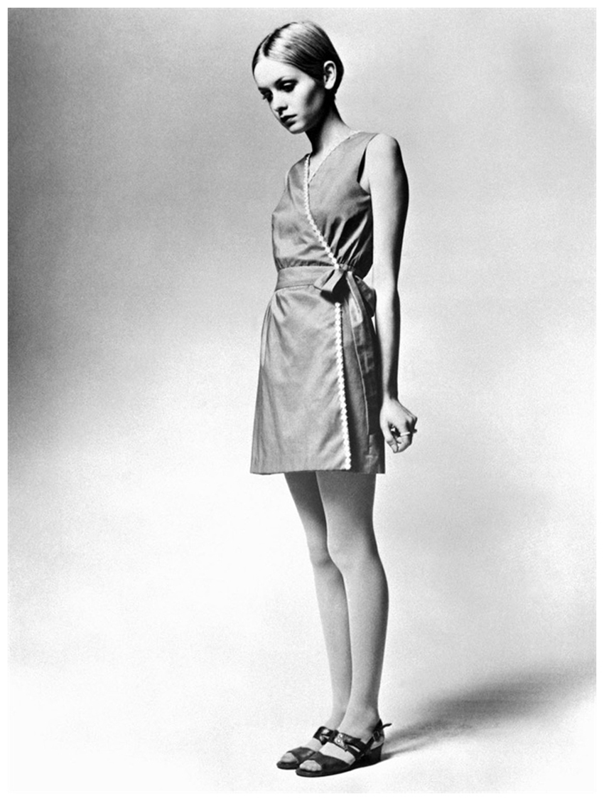 twiggy-1968-corbisimages6188796