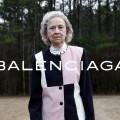yuki-james-creates-balenciaga-ads-for-a-parallel-universe-1471364861