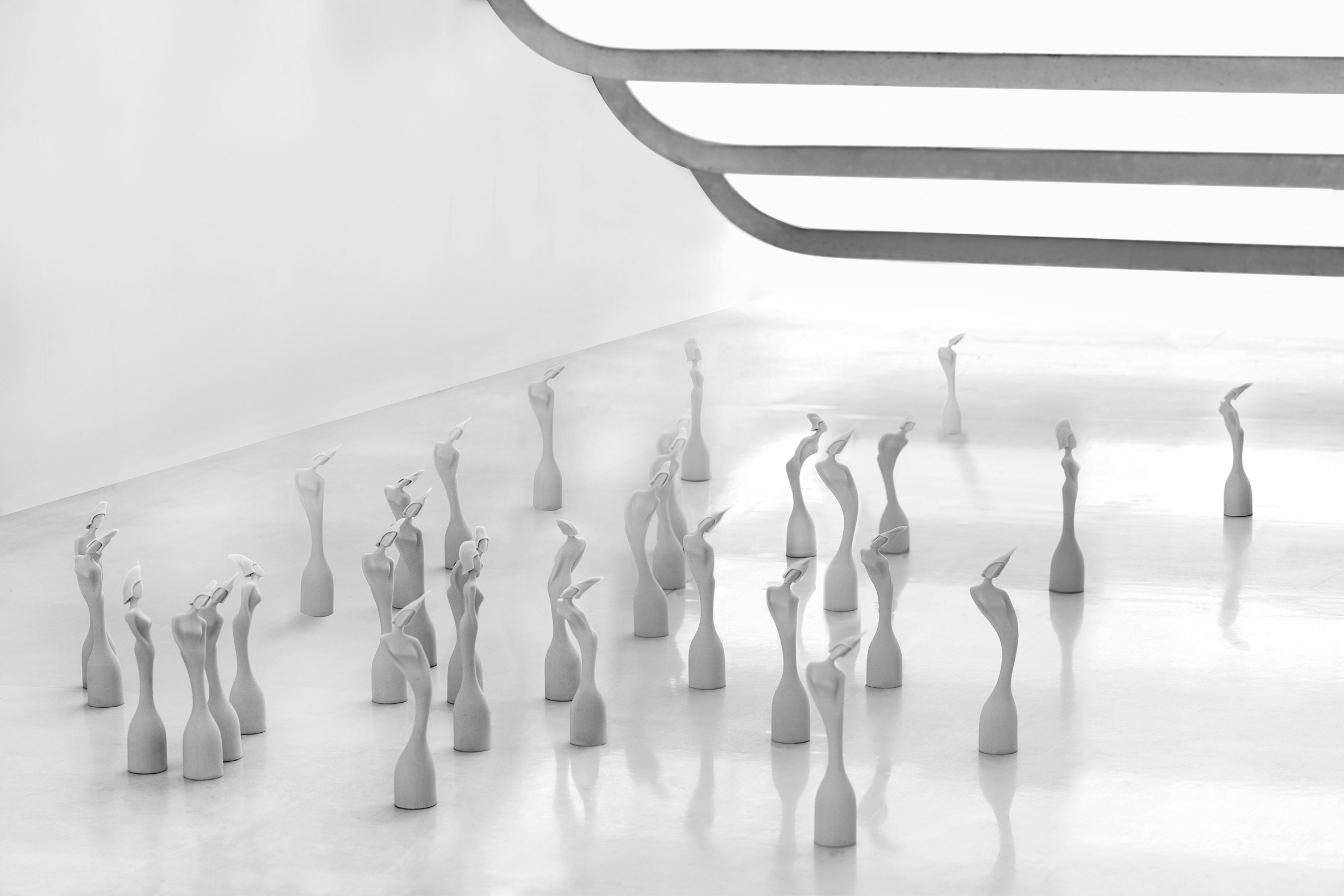 zaha-hadid-designs-brit-awards-trophies_dezeen_2364_col_2