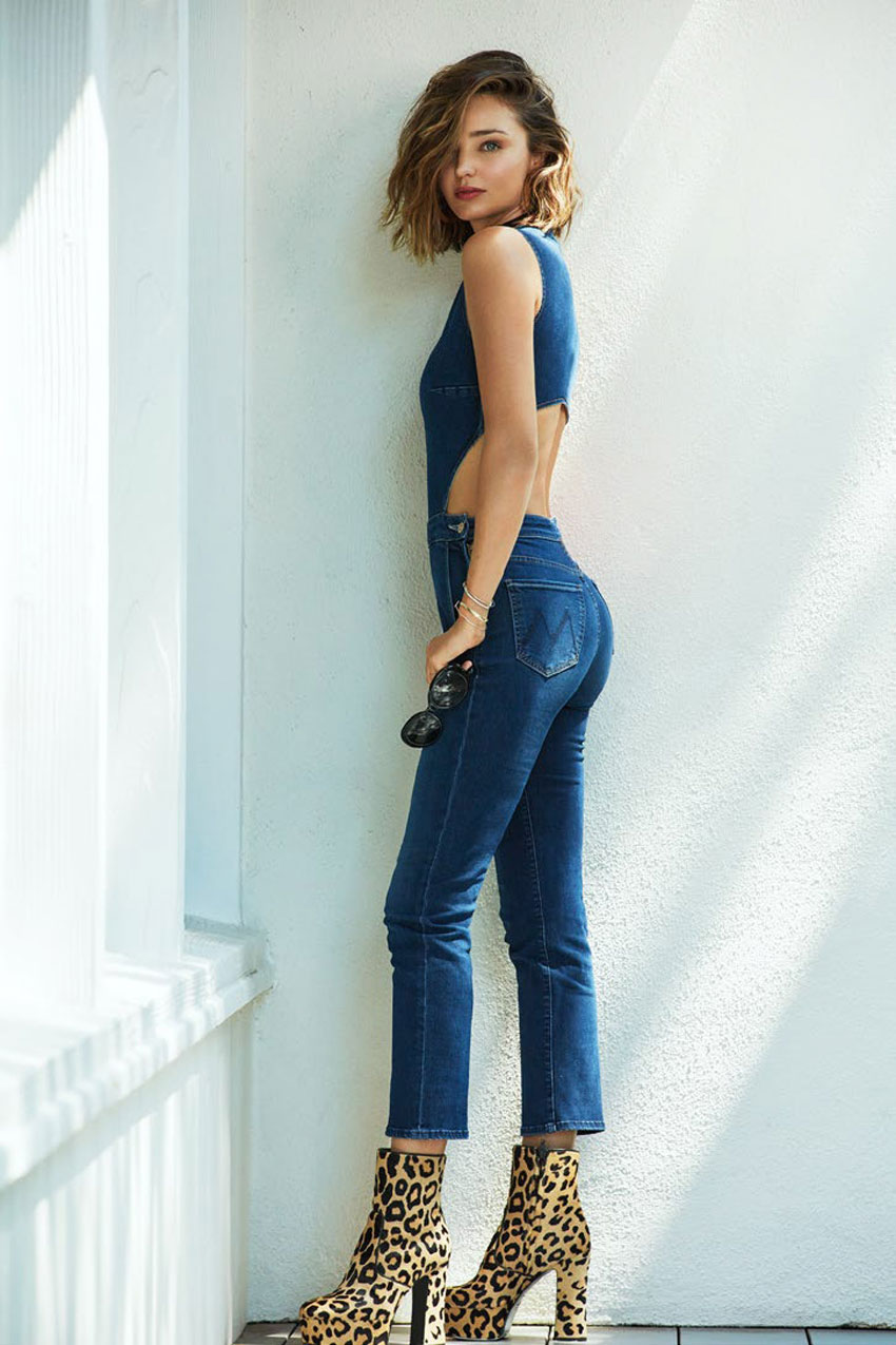 03-miranda-kerr-mother-denim