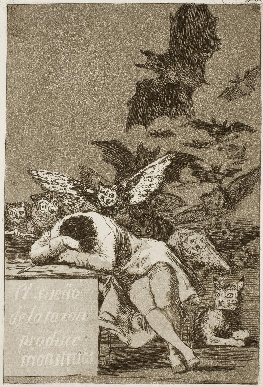 Сон-разума-рождает-чудовищ