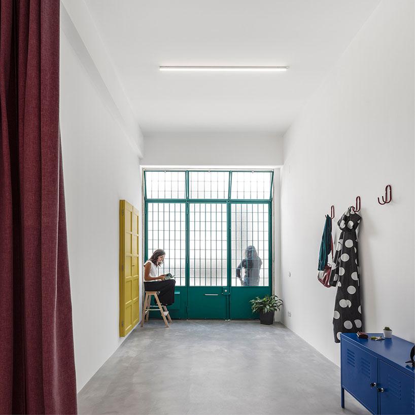 garage-house-03