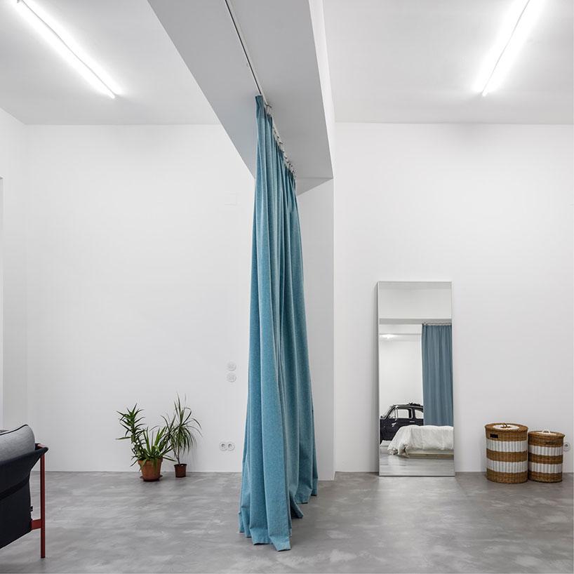 garage-house-08