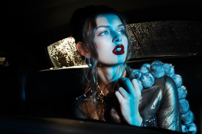 www-eroglamour-com-7-works-by-jamie-nelson