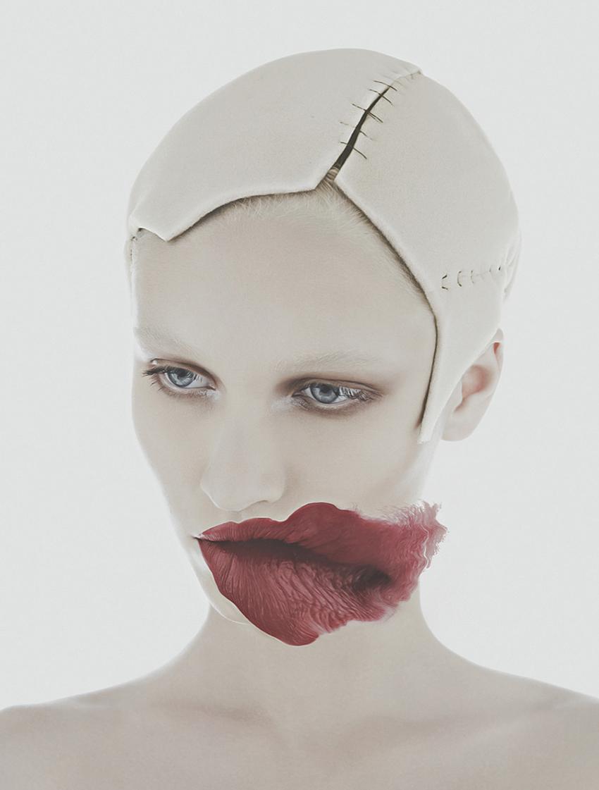 yulia-lobova-photographed-by-nhu-xuan-hua-for-raise-magazine-2013