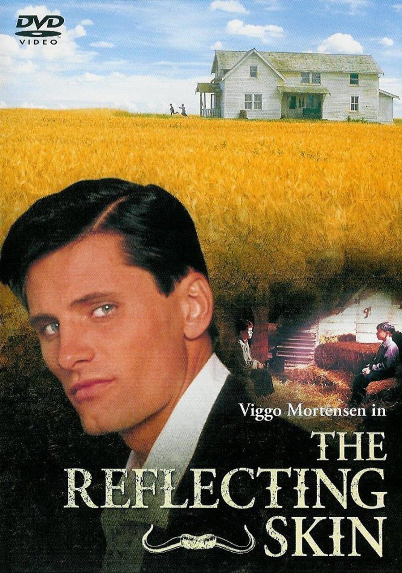 красивые фильмы