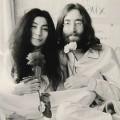 Йоко и Джон