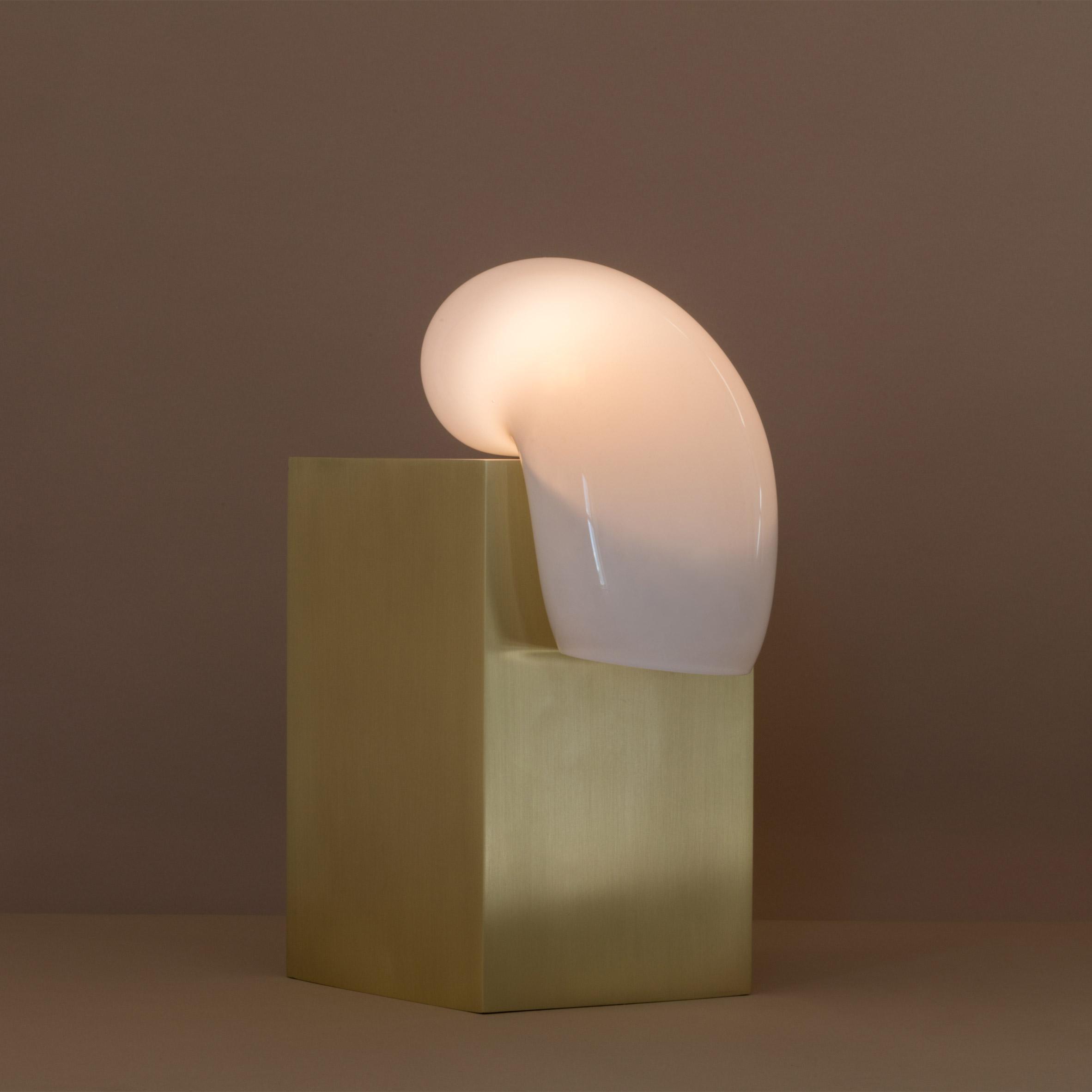 светильники минимализм