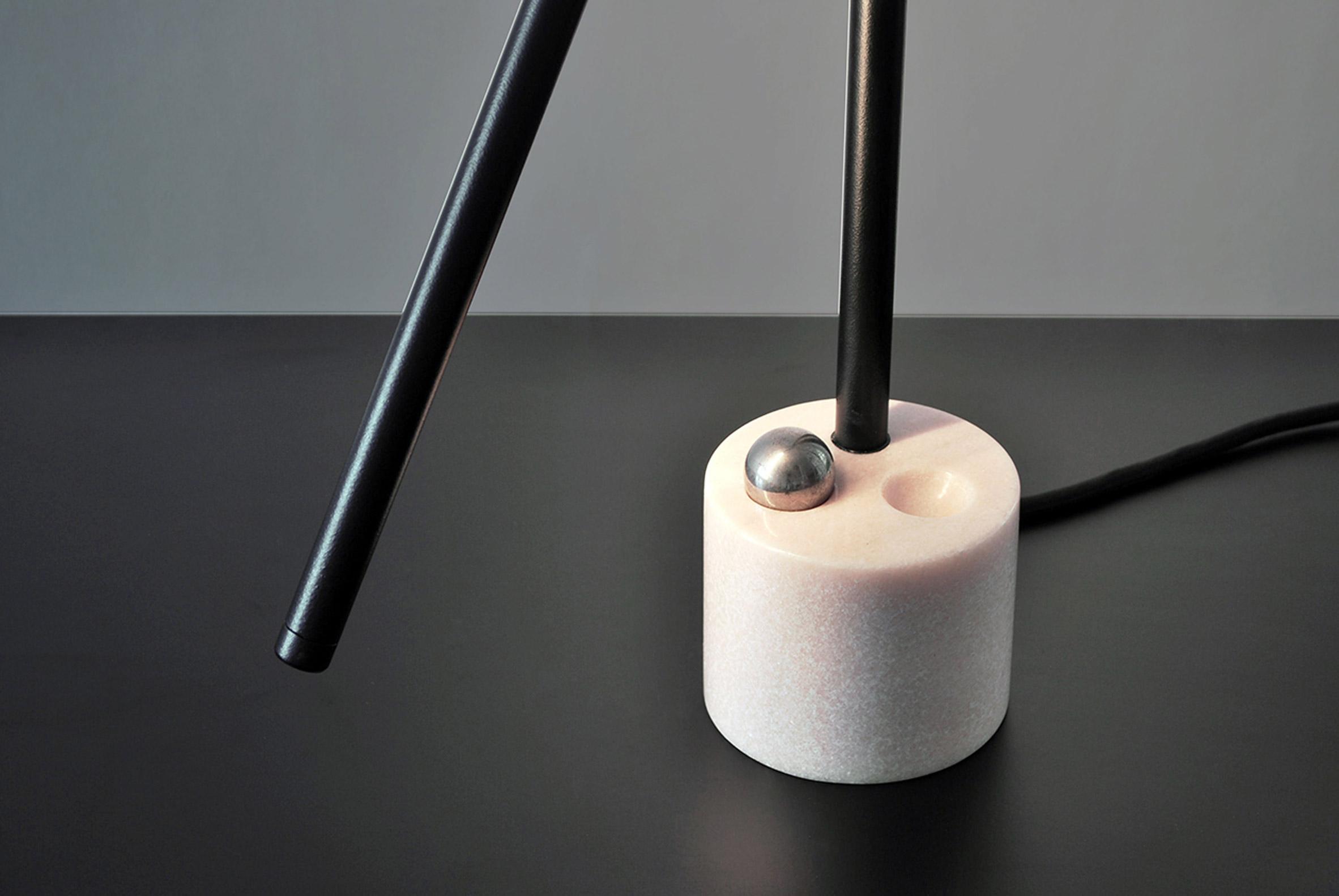 лампы дизайн