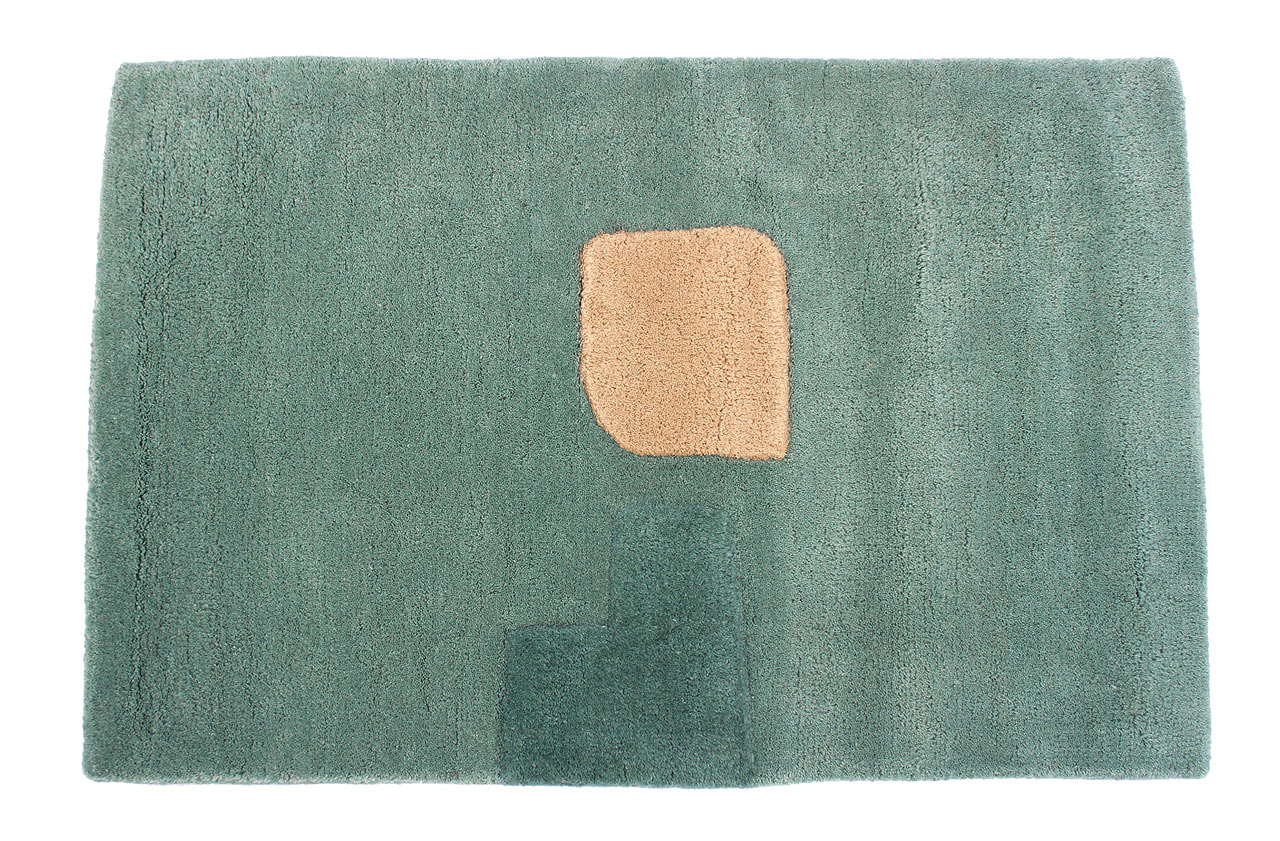 ковры абстрактные
