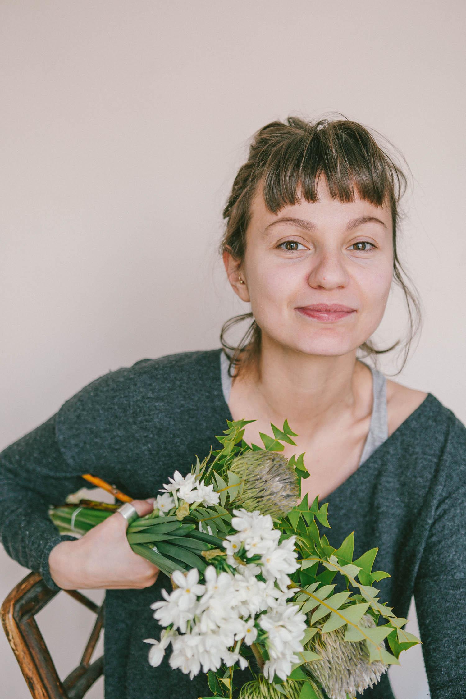 MA'flowers