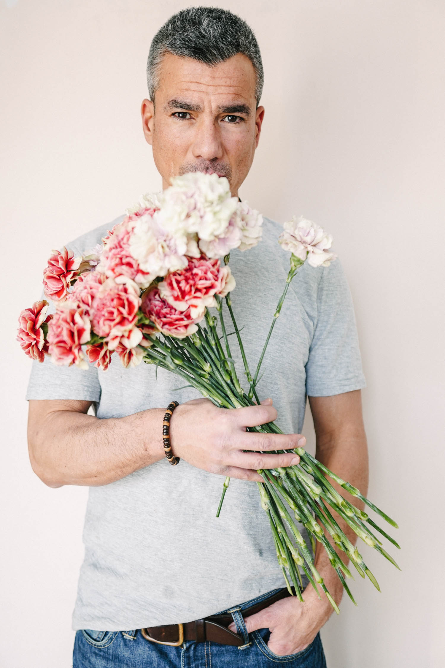 MA'flowers проект