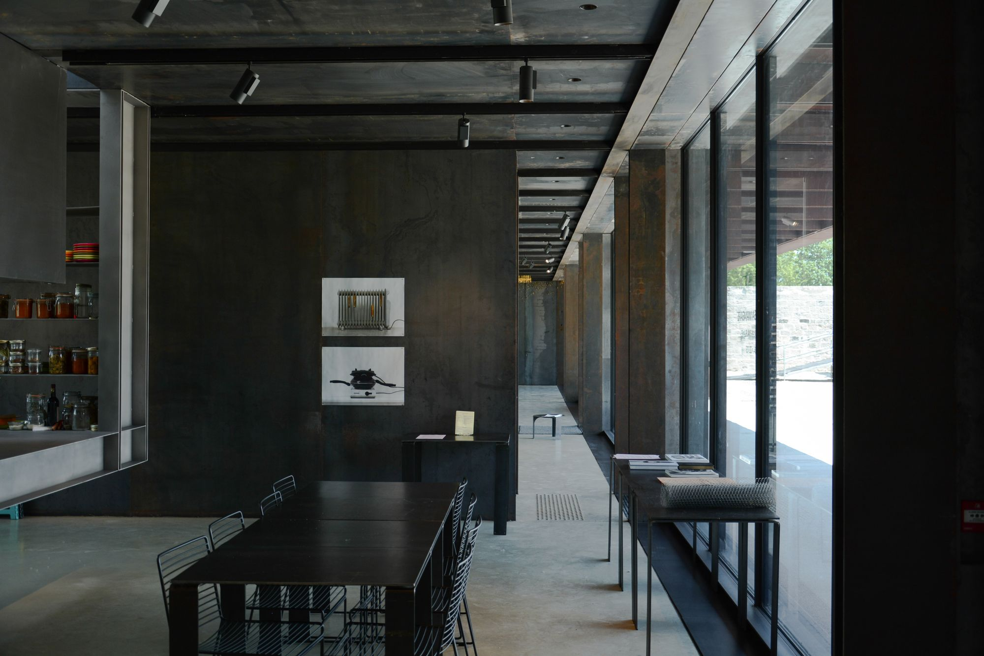 RCR-.-la-cuisine-art-center-.-Nègrepelisse-13