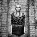 Катерина Квит для Styleinsider