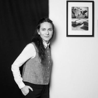 Вероника Селега