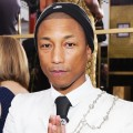 pharrell-williams-golden-globes-red-carpet-2017-billboard-1548