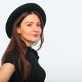 Makarova Marina