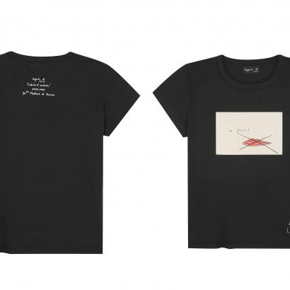 Дэвид Линч футболки