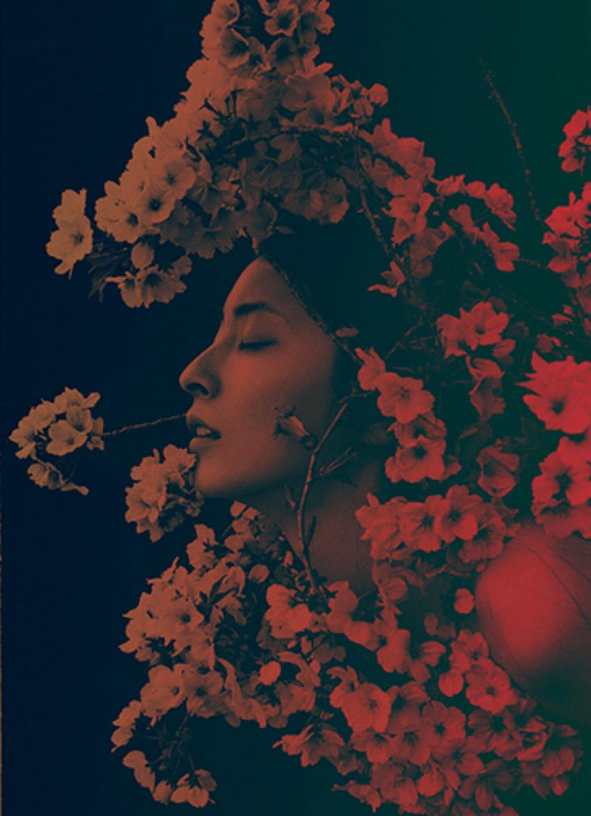 Саяка Маруяма фото