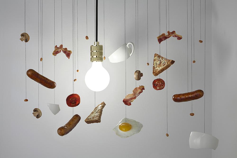 арт-завтрак
