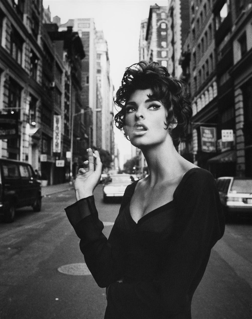 Стивен Мейзел фотографии