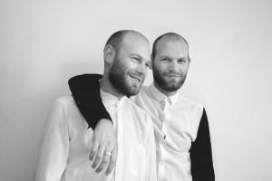 Braty