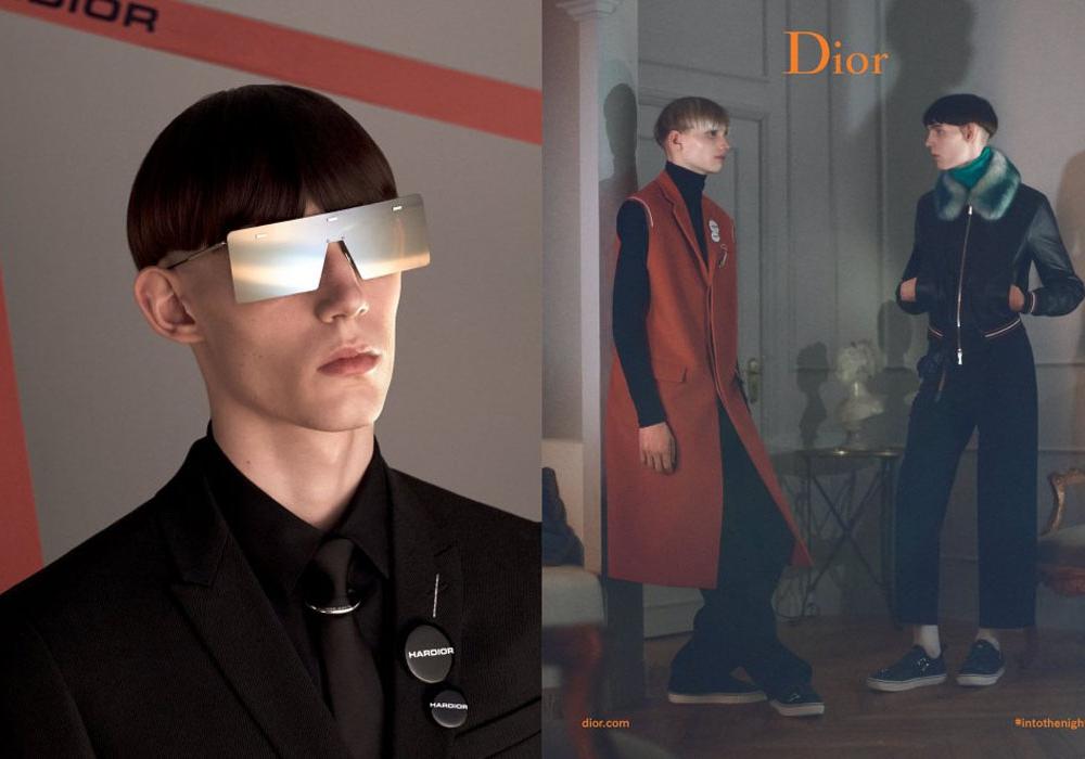 Дэйв Гаан