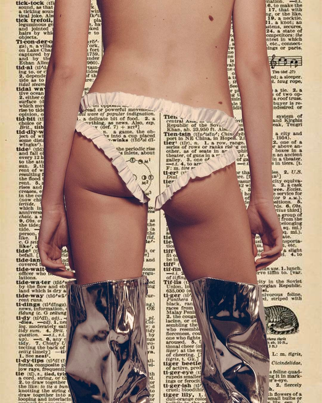kelly-maker-sexy-collages-9